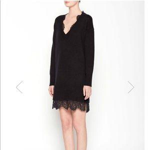 """7cc31e71d98 Brochu Walker Dresses - Brochu Walker """"Lace Looker Dress"""""""